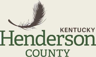 Henderson County Kentucky Logo